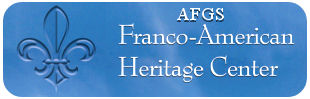 AFGS_Franco-American_Heritage_Center