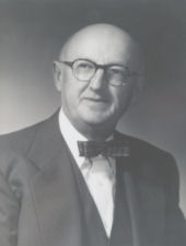 William E. Aubuchon Sr.